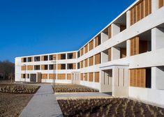 http://www.dezeen.com/2013/11/28/social-housing-solid-stone-walls-perraudin-architecture/