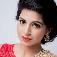 Iswarya Menon (Indian, Film Actress) was born on 08-05-1992.  Get more info like birth place, age, birth sign, biography, family, relation & latest news etc. Photograph of Iswarya Menon ACTRESS DIVYANSHA KAUSHIK HD PHOTOS, LATEST WALLPAPERS  PHOTO GALLERY  | LH3.GOOGLEUSERCONTENT.COM  #EDUCRATSWEB 2020-07-28 lh3.googleusercontent.com https://lh3.googleusercontent.com/-V0BW9XgTPIU/XLLRFhcJaiI/AAAAAAAARbs/itZ5Fh0XTp8SbTiuM80ZfECQ3M_IamyHgCLcBGAs/s640/actress-divyansha-kaushik-photos-20.jpg