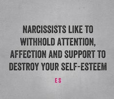 Narcissistic People, Narcissistic Mother, Narcissistic Behavior, Narcissistic Abuse Recovery, Narcissistic Sociopath, Narcissistic Personality Disorder, Traits Of A Narcissist, Narcissist Quotes, Relationship With A Narcissist