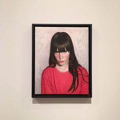 Art Road artist, Polly du Cros talks about her interest in the way an object exists and is seen in a space and in the psychology of the response to it. Oil On Canvas, Personality, Photograph, Daughter, Portrait, Face, Artist, Anime, Inspiration