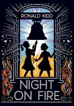 A Mighty Girl's top picks of girl-empowering books for middle grade readers!