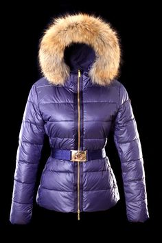 Online shopping moncler angers women jackets purple 1 in general is known for being convenient.