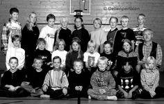 holsjo-064-9734
