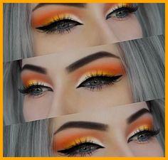 Makeup Geek, Prom Makeup, Bridal Makeup, Eye Makeup, Wedding Makeup, Hair Makeup, Beauty Makeup, Makeup Looks Everyday, Kajal