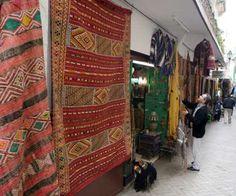Tanger, Maroc