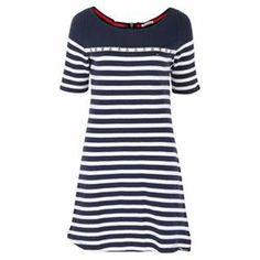Tommy Hilfiger dress- S size-for SALE-for INFO contact me.Thanks Abito Tommy Hilfiger-misura S-in VENDITA-per INFO contattami.Grazie