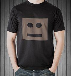 www.fatbatrockshop.hu Mens Tops, T Shirt, Fashion, Supreme T Shirt, Moda, Tee Shirt, Fashion Styles, Fashion Illustrations, Tee