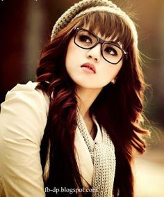 Cute girl dp in cold day - Funny Text - - Cute girl dp in cold day The post Cute girl dp in cold day appeared first on Gag Dad. Cute Girl Poses, Cute Baby Girl, Cool Girl, Cute Girls, Beautiful Girl Facebook, Beautiful Girl Image, Beautiful Images, Girls Dp Stylish, Stylish Girl Images