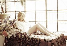 Anna Paquin születésnap ~ True Blood