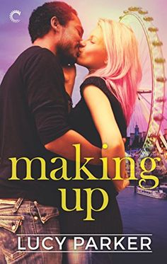best romance novels of 2019