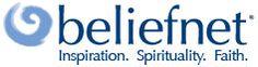 beliefnet - inspiration, spirituality, faith