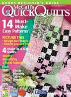 Happy Quilting: A New Video Tutorial - FMQ Traveling Loops and Hearts