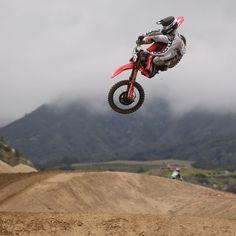 Back at it. @christiancraig 📸© @Guybmoto and @vitalmx. @promotocross #motocross #supercross #dirtbike #vitalmx Dirt Bike Racing, Dirt Biking, Motorcycle, Motocross Love, Motocross Bikes, Mx Bikes, Dirtbikes, Custom Cars, Motorbikes