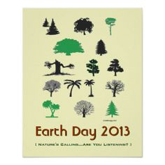 ==> consumer reviews          	Earth Day 2013 Natures Calling Poster           	Earth Day 2013 Natures Calling Poster in each seller & make purchase online for cheap. Choose the best price and best promotion as you thing Secure Checkout you can trust Buy bestDeals          	Earth Day 2013 Natu...Cleck Hot Deals >>> http://www.zazzle.com/earth_day_2013_natures_calling_poster-228138626751409928?rf=238627982471231924&zbar=1&tc=terrest