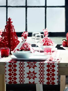 1000 Images About Scandinavian Holiday Party On Pinterest