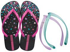 Beach bags, pool floats, towels, Panama hats and beach shoes all essentials for any beach holiday. Flip Or Flop, Flip Flops, Dr. Martens, Ipanema Sandals, Bikini Shop, Beach Accessories, Beach Shoes, Brazilian Bikini, Pink Shoes