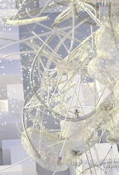 SYNTH[E]TECH[E]COLOGY |Chang-Yeo b Lee