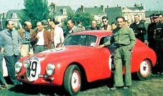39  Lancia