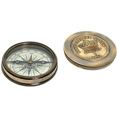 Capable Robert Frost Poem Compass Best Decorative Maritime Compasses Maritime