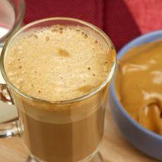 Cook'n Enjoy | Cappuccino Cremoso