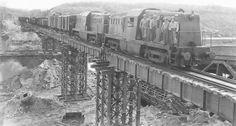 0024-732-ROB-1944-1945.jpg