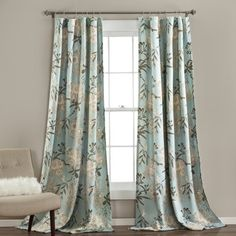 Shop Birch Lane for traditional and farmhouse Curtains & Drapes to match your style and budget. Enjoy Free Shipping on most stuff, even big stuff.
