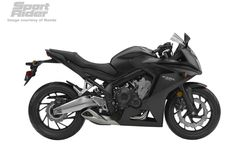 Al Lamb S Dallas Honda 2017 Both Innovative And Practical This Supersport Motorcycle Is A Truly Fun Ride At Great Price It What Does Like