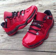 big sale 2825a ee5bd Nike Shoes Outlet, Nike Free Shoes, Air Jordans,