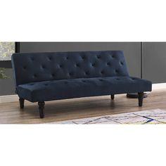 Found it at Wayfair - Eastleigh Convertible Sofa