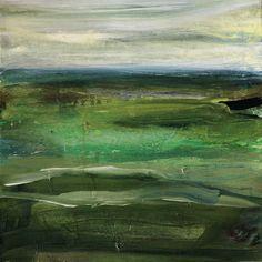 Green, Painting, Art, Book, Art Background, Painting Art, Kunst, Gcse Art, Paintings