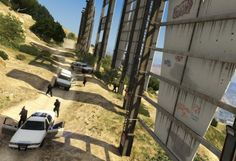 49 Best Gamers world images in 2013 | Videogames, Grand theft auto