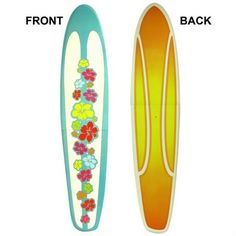 Scene Cutout Surf Board Jointed Cutout Only) - Beistle - Surf's Up! What better way to decorate your beach or Luau theme party than with this jointed Surfboard cutout. Looks great with any of the Beach scene setters. Luau Theme Party, Hawaiian Luau Party, Party Themes, Scene Setters, Surf Board, Surfs Up, Beach Scenes, Surfing, Surf
