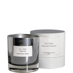 CLOON KEEN Antique Library Candle at Brown Thomas. Shop in-store or online with fast delivery and click & collect available from Brown Thomas Beeswax Polish, Italian Summer, Unique Candles, Fig Tree, Old Wood, Online Gifts, Perfumed Candles, Artisan, Antiques
