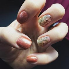 Pin by lisa presbury on awesome shellac nails pinterest prinsesfo Gallery