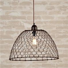 Craft wire for making lamp shades wire center recycling on it s best chicken wire crafts pinterest chicken rh pinterest com coated wire for making lamp shades coated wire for making lamp shades greentooth Images