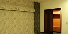 Villa For Sale In DLF Phase 2 Gurgaon