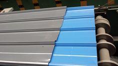Los productos desde una fábica que especializamos en la exportación de acero galvazado pintado y lámina galvanizada. Shanghai Xiaojin Industrial Co.,Ltd. Email: jazmin@shotxj.com.cn Skype: jazmin shi Tel: 0086-13816131846