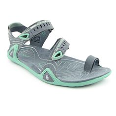 8b098891ce4f4 Click Image Above To Purchase  Teva Womens Zilch