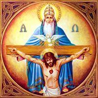 MI RINCON ESPIRITUAL: Así de grande es Dios!