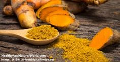 How to Optimize Turmeric Absorption for Super Boosted Benefits