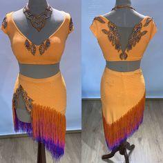 🎁 FREE SHIPPING 🚚 🛒 Order on the website www.ddressing.com - - - #latin #dancerswear #dancewear #dancelover