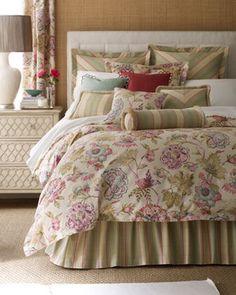 79 Best Linens And Bedding Images Linen Bedding Linens