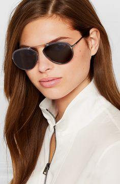 6aa277349cd80 Cheaper Fake Tom Ford Fashion Sunglasses Tom Ford Sunglasses, Mirrored  Sunglasses, Aviation