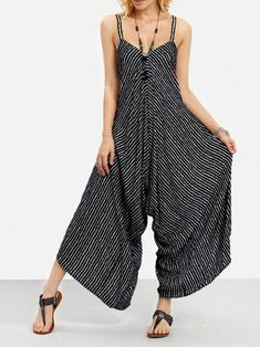 5afd72f18f73 655 Best ◦ Playsuits ◦ images in 2019
