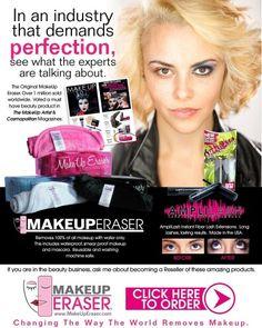 Www.perfection.makeuperaser.com