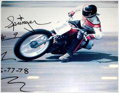 Harley-Davidson_1977_XR750_racing.jpg