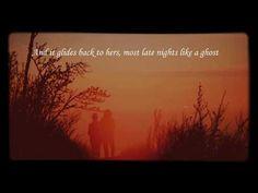 Keaton Henson - About Sophie (Lyrics) - YouTube