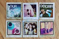 scrap book fotoalbum - Google-Suche