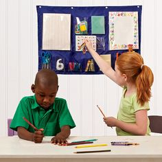 Take a look at the Educational Resources Collection event on zulily today!