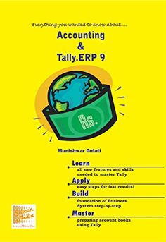 Tally erp 9 with serial numberserial keys free download full ebook on accounting and tally erp 90 by munishwar gulati mini gulati fandeluxe Image collections